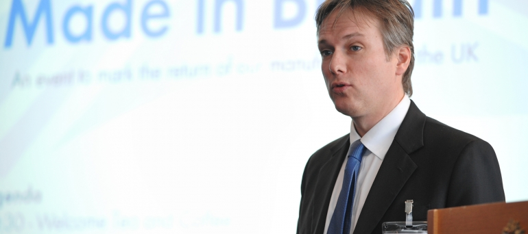 A new Prime Minister and holding Govia Thameslink Railway to account