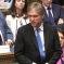 Henry Smith MP: Statement on Supreme Court verdict