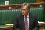 Henry Smith MP speech in the House of Commons debate on NHS and Social Care Funding