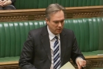 Henry Smith MP praises local NCS delivery during Commons debate