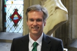 Henry Smith MP welcomes Government confirmation on CCTV in slaughterhouses policy he led in Parliament on
