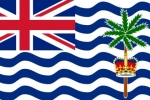 Henry Smith MP to introduce Chagos Islands British Nationality Bill