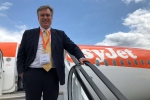 Henry Smith MP Westminster Report - August 2018