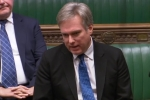 Henry Smith MP Westminster Report - January 2019