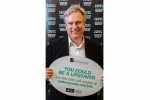 Henry Smith MP celebrates UK stem cell register