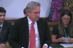 Henry Smith MP Westminster Report - September 2019