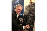 Henry Smith MP supports RSPCA campaign to improve animal welfare among young people in Crawley