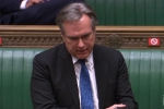Henry Smith MP Westminster Report - June 2020