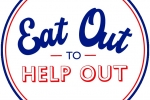 Henry Smith MP welcomes Eat Out to Help Out scheme in Crawley