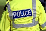 Sussex bolstered by 114 extra police officers