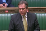 Henry Smith MP Westminster Report - October 2020