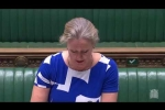 Embedded thumbnail for Henry Smith MP asks Children & Families Minister about young people connecting with family online