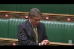 Embedded thumbnail for Henry Smith MP stands up for local community rights