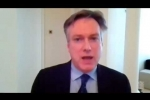 Embedded thumbnail for Henry Smith MP Westminster Report - May 2020